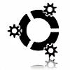 linuxfever's avatar