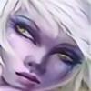 linuxita's avatar