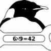 linuxmasters's avatar
