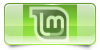 LinuxMint-Club's avatar