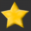 Linuxstar's avatar
