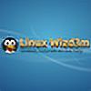 linuxwizd3m's avatar