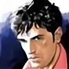 linuz79's avatar