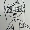 Linvea's avatar