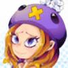 Linvidia's avatar