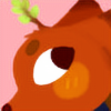 Linwaud's avatar