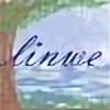 linwe-calmcacil's avatar