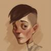 linweichen's avatar