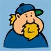 linworkman's avatar