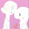 linx200's avatar