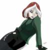 Linx8489's avatar