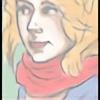 Linxcat's avatar