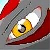 Linxis's avatar