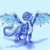 LinxtheDragon13's avatar