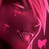 LinxxSys's avatar