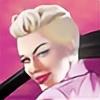 Linxy-Loren's avatar