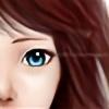 LinYaoLing's avatar