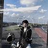 LinYookie's avatar