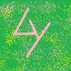 Linyu20's avatar