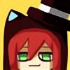 linyuenj's avatar