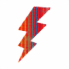 linz3's avatar