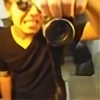 linzao's avatar