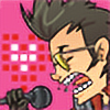 linzb0t's avatar