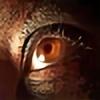 linzeda's avatar