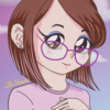 LinZelinker's avatar