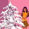 linzelite's avatar