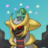 Linzerj's avatar