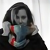Linzibop's avatar