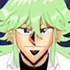 linzilla1's avatar