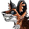 Linzlor's avatar