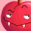linzo-brummba's avatar