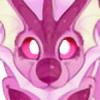 Linzolle's avatar
