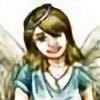LinzTucker88's avatar