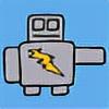 linzwinz's avatar