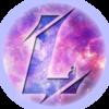 Linzyia's avatar