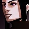 Lio-Zehel's avatar