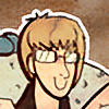liobi's avatar