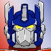 LioConvoy's avatar