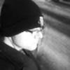 Liode's avatar