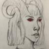 lioevanse's avatar