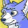 Lioheart25's avatar