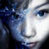 LioJunkie's avatar
