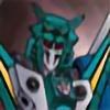 Liokaiser's avatar