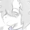 Liokin's avatar