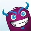 lioko83's avatar