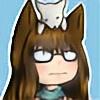 Liokora's avatar